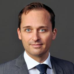 Tobias koch rechtsanwalt associate flick gocke for Koch rechtsanwalt