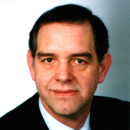 Gerd Krause - Sitec Krause - Bochum