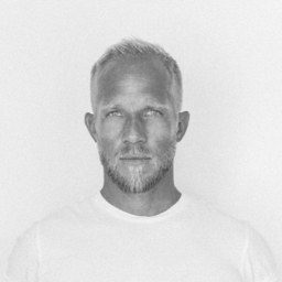 Björn Bischoff's profile picture