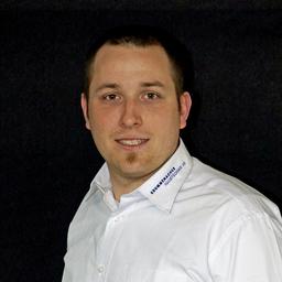 Gino Christen's profile picture