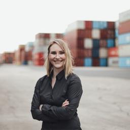 Elisa Patzwaldt - Rheinische Fachhochschule Köln - Köln