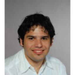 Sandro Abbatangelo's profile picture