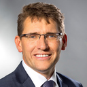 Wolfgang Hofer - Hilchenbach