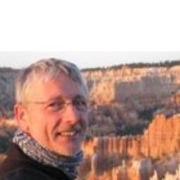 Bene Nintemann's profile picture
