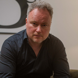 Alexander Körner's profile picture