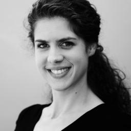 Giulia Marthaler