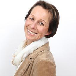 Andrea Baumgartl - zeit|raum Coaching.Therapie.Seminare - Erlangen
