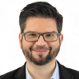 Frederic Breiler - Breiler Consulting - Hamburg