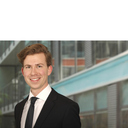 Christoph Steiger - Berlin