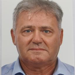 Dipl.-Ing. Michael E. Brückner's profile picture