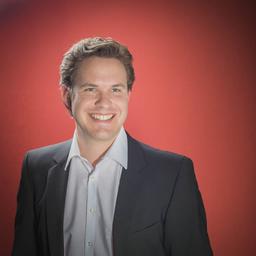 Markus g del bilder news infos aus dem web for Juristischer mitarbeiter