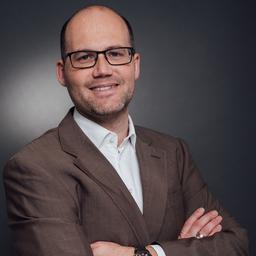 Matthias Päselt's profile picture