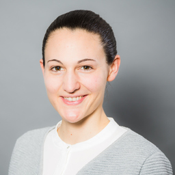 Svenja Betz's profile picture