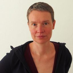 Rena Seemann - Praxis Wandlungsphase, Infopreneur und Referentin - Hamburg