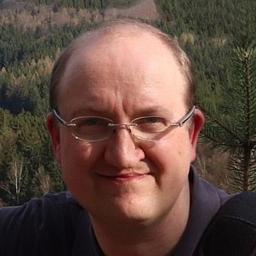 Albrecht Neumann - Fachübersetzungen - Chemnitz
