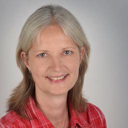 Eva-Maria Hauck - Praxis für Naturheilkunde und Ayurveda Medizin - Worms
