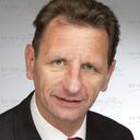 Michael Mohr - Bottrop