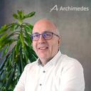 Stephan Schumacher - Herford