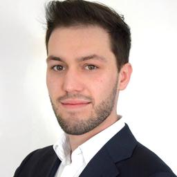 Leonardo Angelis's profile picture