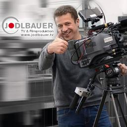Peter Jodlbauer - Peter Jodlbauer - Gurten
