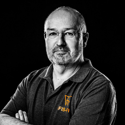 Bernd Frenz - IFIS-FR, Inh.: Dipl.-Ing (FH) Bernd Frenz - Weyhe