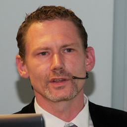 René Schär - Noser Engineering AG - Winterthur