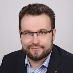 Josef Altmann - CARO Personalservice GmbH / hkr Gmbh & Co. KG - Furth im Wald