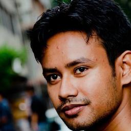 Baharul Alam's profile picture