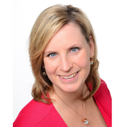 Janka Wesemann's profile picture