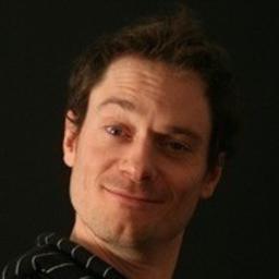 Daniel Schmid - smoca AG - Winterthur
