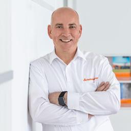 Detlef Hillebrand's profile picture