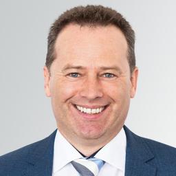 Peter Aicher - MB CAD GmbH - Feldkirchen-Westerham