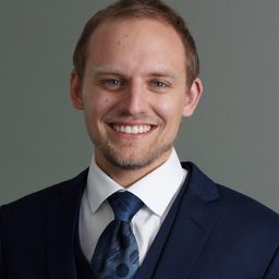 Markus Beller's profile picture