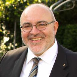 Dr. Michael Becker - Anästhesie Weser-Ems, Amb. Anästhesie u. Schmerztherapie