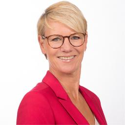 Kerstin Krämer - Pitney Bowes Deutschland GmbH - Darmstadt