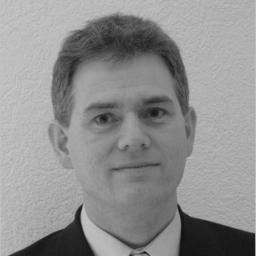 Stephan Bärtschi's profile picture