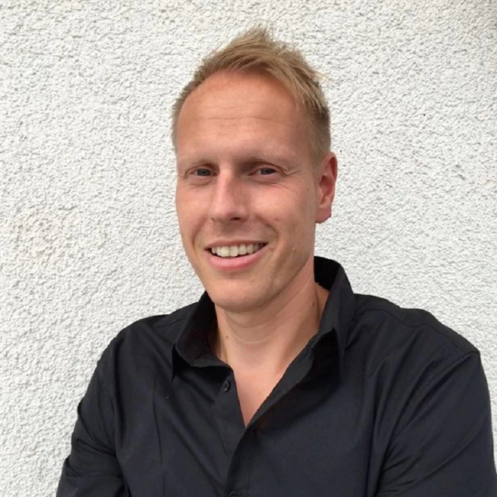 Sven Christian