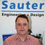 Markus Sauter - Herrenberg