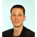 Michael Egger - Bern
