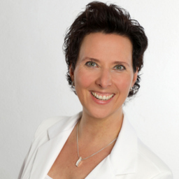 Marina Orth - Marina Orth erLiebensWERTEs Management - Kassel