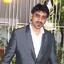 Abbasali Chinoy - Mumbai