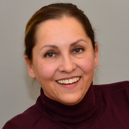 Angelika Willems-Lüttgen - AGIL Dienstleistungen - Niederzier