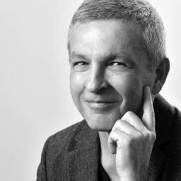 Janusz Kwasniak - Softceed GmbH - Bamberg
