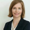 Maria Eder - Wien