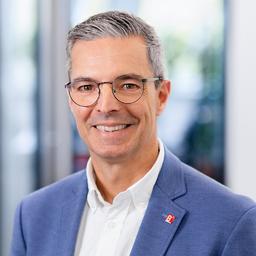 Mag. Mark Böttger's profile picture
