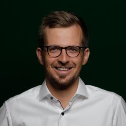 Thomas Peußer - Monuta Versicherungen - Düsseldorf