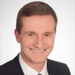 Dr. Mathias Mönckedieck's profile picture