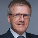 Jürgen Bach - Hennef