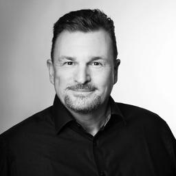 Thomas Auer's profile picture
