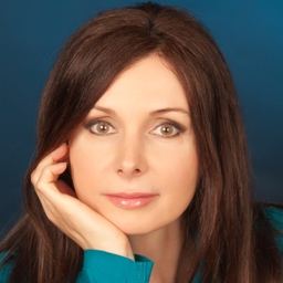 Mag. Claudia Gertrude Trausmuth - Psychotherapeutische Praxis Mag. Claudia Gertrude Trausmuth - Wien